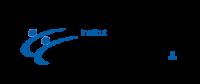 logos-client-03