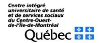 ciusss-centre-ouest-montreal-300x154